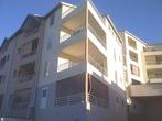Vente Appartement 2 pièces 46m² Bois-de-Nefles-Sainte-Clotilde (97490) - Photo 5