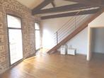 Vente Maison 5 pièces 150m² Pia (66380) - Photo 10