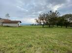 Vente Terrain 1 480m² Saint-Maurice-de-Rotherens (73240) - Photo 3