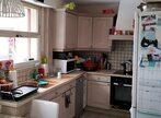 Vente Maison 5 pièces 110m² Le Havre (76610) - Photo 5