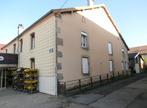 Vente Maison 6 pièces 160m² LE VAL D'AJOL - Photo 11