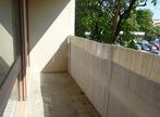 Location Appartement 1 pièce 35m² Villeurbanne (69100) - Photo 7