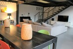 Vente Maison 7 pièces 190m² Villefranche-sur-Saône (69400) - Photo 17