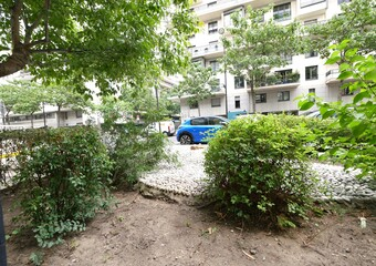 Location Appartement 1 pièce 29m² Paris 15 (75015) - Photo 1