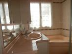 Vente Maison 7 pièces 130m² LUXEUIL LES BAINS - Photo 6