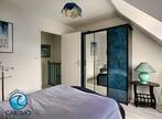 Vente Maison 2 pièces 30m² Houlgate (14510) - Photo 7