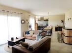 Sale House 6 rooms 170m² Samatan (32130) - Photo 9