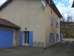 Vente Maison 6 pièces 180m² Thizy (69240) - Photo 14