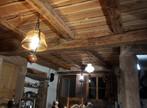 Vente Maison 10 pièces 160m² Ternuay-Melay-et-Saint-Hilaire (70270) - Photo 12
