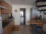 Vente Maison 3 pièces 90m² Saint-Hippolyte (66510) - Photo 18