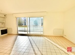 Sale Apartment 2 rooms 51m² Annemasse (74100) - Photo 6