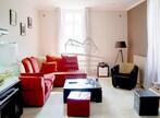 Vente Maison 16 pièces 400m² Samatan (32130) - Photo 6