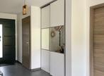 Vente Maison 5 pièces 125m² Voiron (38500) - Photo 14