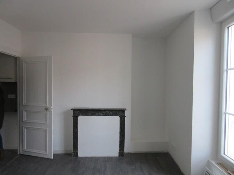 Location Appartement 2 pièces 29m² Pacy-sur-Eure (27120) - photo