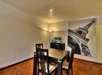 Vente Appartement 2 pièces 52m² Ville-la-Grand (74100) - Photo 4