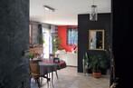 Vente Maison 4 pièces 120m² Izeaux (38140) - Photo 5