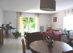 Vente Maison 5 pièces 130m² Bages (66670) - Photo 23