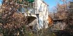 Vente Maison 5 pièces 130m² Nyons (26110) - Photo 3