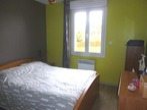 Vente Maison 5 pièces 95m² Proche TÔTES - Photo 9