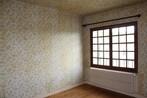 Vente Maison 10 pièces 240m² Commelle (38260) - Photo 6