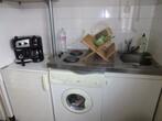 Location Appartement 1 pièce 29m² Grenoble (38100) - Photo 6