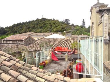 Vente Maison 9 pièces 179m² Viviers (07220) - photo