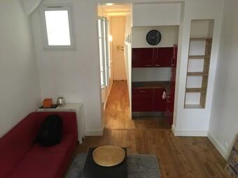 Location Appartement 2 pièces 27m² Paris 10 (75010) - Photo 1