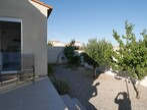 Vente Maison 4 pièces 102m² Pia (66380) - Photo 16