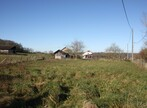 Sale Land 1 605m² Poursiugues-Boucoue (64410) - Photo 2