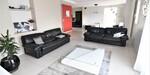 Vente Maison 5 pièces 123m² Grenoble (38000) - Photo 2