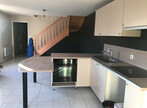 Location Maison 5 pièces 83m² Luxeuil-les-Bains (70300) - Photo 4