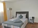 Vente Appartement 4 pièces 100m² Saint-Ismier (38330) - Photo 6