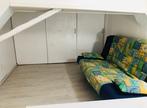 Vente Maison 3 pièces 70m² Saint-Genix-sur-Guiers (73240) - Photo 9