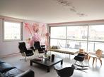 Vente Appartement 8 pièces 337m² Mulhouse (68100) - Photo 1