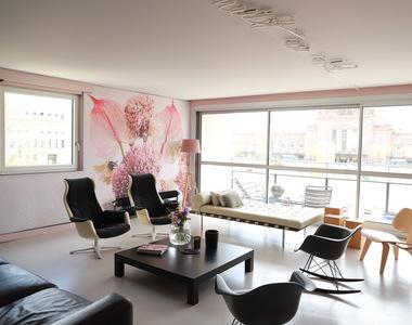 Vente Appartement 8 pièces 337m² Mulhouse (68100) - photo