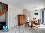 Vente Maison 3 pièces 45m² Cabourg (14390) - Photo 5