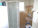 Vente Maison 4 pièces 77m² Senlis (60300) - Photo 8