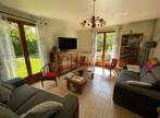 Sale House 5 rooms 110m² Luxeuil-les-Bains (70300) - Photo 4