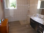 Sale House 4 rooms 80m² Ruoms (07120) - Photo 9