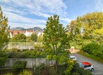 Sale Apartment 6 rooms 176m² Grenoble - Photo 17