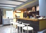 Vente Appartement 4 pièces 107m² Izeaux (38140) - Photo 1