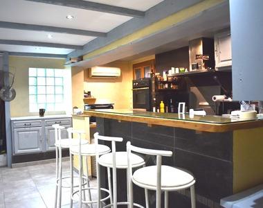 Vente Appartement 4 pièces 107m² Izeaux (38140) - photo