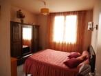 Vente Appartement 71m² Grenoble (38000) - Photo 7
