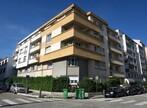 Location Appartement 2 pièces 47m² Grenoble (38000) - Photo 11