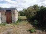 Location Maison 3 pièces 60m² Bichancourt (02300) - Photo 11