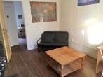 Location Appartement 1 pièce 23m² Le Havre (76600) - Photo 1