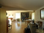 Sale House 6 rooms 220m² Grambois (84240) - Photo 19