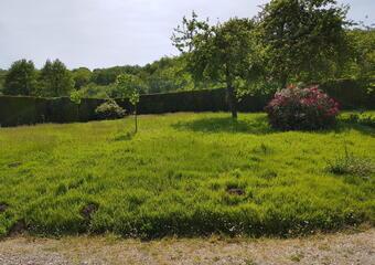 Vente Maison 4 pièces 115m² Épouville (76133) - photo