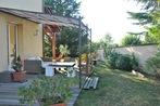 Vente Maison 6 pièces 150m² Brindas (69126) - Photo 4