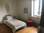 Vente Maison 5 pièces 150m² Baneins (01990) - Photo 9